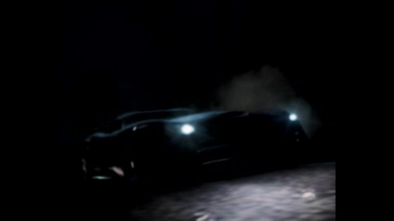 NFS_Carbon Drift 1