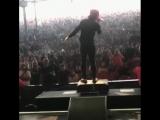 Trippie Redd исполнил трек XXXTentacion'a