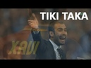 FC Barcelona Tiki Taka vs Real Madrid