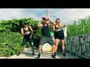 Nicky Jam x J Balvin X EQUIS Marlon Alves Dance MAs Zumba