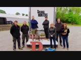Охотники за старьем 8 сезон 3 серия Salvage Hunters
