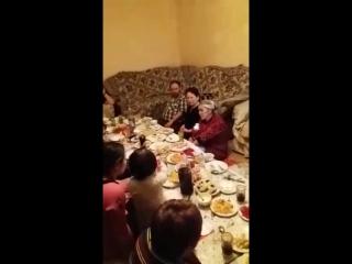Ассаламу Алейкум помогите пожалуйста найти эту песню пж🙏пж🙏пж🙏пж🙏 помогите найти эту песню пж🙏пж🙏пж🙏 уйгурские клипы АНАМ...