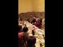 Ассаламу Алейкум помогите пожалуйста найти эту песню пж🙏 пж🙏пж🙏пж🙏 помогите найти эту песню пж🙏пж🙏пж🙏 уйгурские клипы АНАМ...