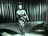 Celia Cruz - Guantanamera - (Live)