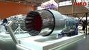 Покупатели вертолётных двигателей ТВ3-117 уходят к России