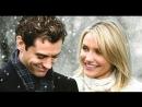 Отпуск по обмену / The Holiday 2006 BDRip 720p vk/Feokino