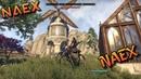 The Elder Scrolls Online: Summerset - Templar CP 773 - Questing in Summerset (2)