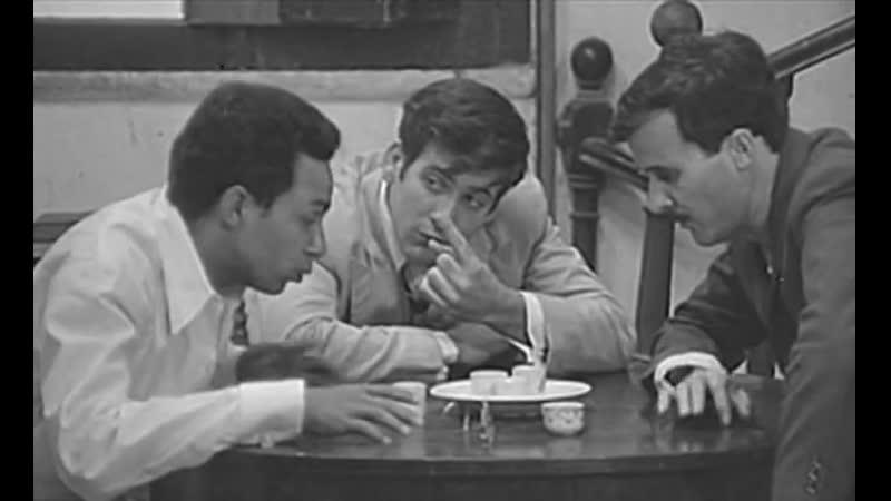 Лусия 1968 Реж Умберто Солас