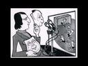 Геннадий Хазанов - Репортаж с будущего чемпионата мира