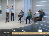 Ирландская Сибирь красноярская группа Ceol na Mara исполняет музыку кельтов. Часть 2