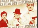 ►Ennio Morricone◄ - Il Clan Dei Siciliani