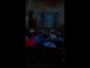 10 08 2018 г д КАРИНО концерт ко Дню деревни