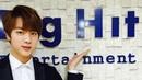 « Is Big Hit being unfair to Kim Seokjin ? 그는 부당한 대접을 받았습니까? »〚Lets Discuss | 토론해보자.〛