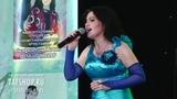 Зульфия Шакирова Шахта (татарская народная песня)
