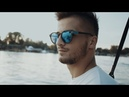 LAPSUS BAND BARIKADE OFFICIAL VIDEO 4K