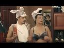 Бюст Юлии Захаровой – Счастливы вместе 2006 - XCADR