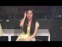 [Fancam] 190302 WJSN - Closer to you at Secret Box Concert @ Yeonjung