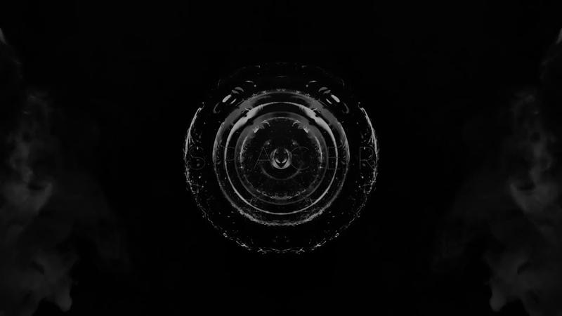 Flug - Rejected (Sam Paganini Remix) [JAM]
