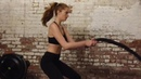 "Alexina Graham on Instagram: ""👊🏼🏋🏼♀️𝗔 𝗼𝗻𝗲 𝗵𝗼𝘂𝗿 𝘄𝗼𝗿𝗸𝗼𝘂𝘁 𝗶𝘀 𝟰% 𝗼𝗳 𝘆𝗼𝘂𝗿 𝗱𝗮𝘆. 𝗡𝗼 𝗘𝗫𝗖𝗨𝗦𝗘𝗦👊🏼@_arielfox knows how to put me through my paces. workoutrou..."