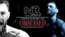 OBSESSED Irish Bagpipes Instrumental Rap Beat prod Nivelios Beats