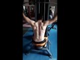 XiaoYing_Video_1529176724510.mp4