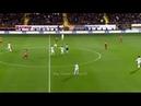 Alanya 1-1 Galatasaray Maç Özeti Şampiyonluk Yolunda Büyük Yara