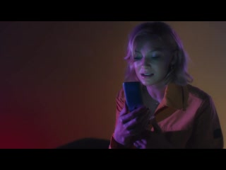 Astrid s - the first one (official video)