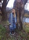 Ленара Гадельшина фото #2