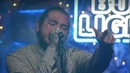 Post Malone - I Fall Apart (LIVE at DiveBarTour Bud Light)
