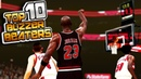 NBA 2K19 Top 10 BUZZER Beaters Of The Week 41 Clutch Game Winners!