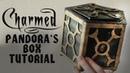 Büchse der Pandora DIY