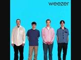 My Name is Jonas wLyrics - Weezer