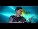 Ел бірлігі-Нұрсұлтаным. Астананың 20 жылдығына.