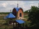Архиерейское богослужение в Чагринском монастыре. Путь Паломника от 25.08.2018