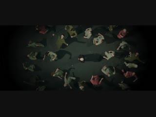 T-fest — скандал (feat. баста) [новая школа]