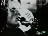 Крис Кельми Ночное Рандеву Дискотека 80-х 90-х Советские хиты.