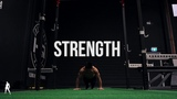 HD INVINCIBLE MOTIVATIONAL Martial Arts, Tricking and Strength Training