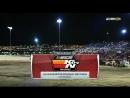 2018 NASCAR K N Pro Series West Round 11 Las Vegas 100