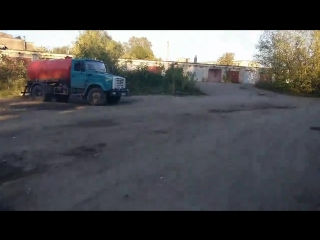 Сливальщики отходов в канализацию,Иваново