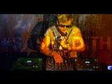 DJ_Sasha_Dith_&ampamp_Masha_-'JA_budu_s_toboj'_HD-spcs.me.mp4