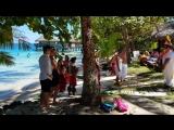 Bora Bora - Adventures in Paradise 2018, 4K