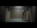 Хижина в лесу: Новая глава (2017) трейлер