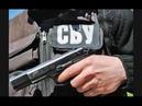 С. Михеев. СБУ активно работает с агентурой в Крыму. Железная логика. 25.11.16 ч6