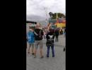 BERNAU PROTEST 🇩🇪