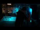 DJ Aviator в рок баре 777 12 10 2018