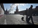 Колбасная эмиграция почему россияне ищут лучшей жизни за рубежом