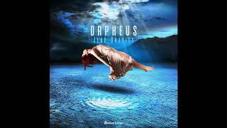 Dark Soho Tactic Mind - First Shot (Orpheus Remix) [Official Audio]