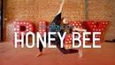 Emeryld - Honey Bee Macy Swaim Choreography DanceOn Class