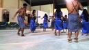 Escuela de Baile JIM DANCE Sevilla don Bosco