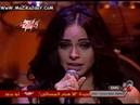Amal Maher - 2018 - 7aflet Dar El Obra _امال ماهر حفلة دار الأوبيرا